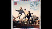 [full album] B.a.p - Where Are You? What Are You Doing?