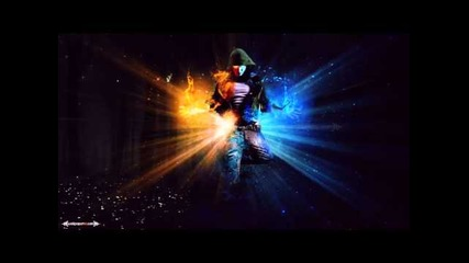 Techno 2014 Hands Up(best of 2013)90 Min Mega Remix(mix)
