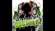 The Crazy dupstep remix