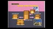 Деньги - Как их Заработать, Накопить и Разбогатеть