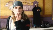 (clerks Ii) Goodbye Horses Hd