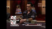 High Stakes Poker Episode 8