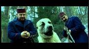 Дякон Левски - 1 част
