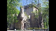 Замъците на Румъния
