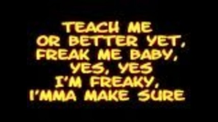Pitbull - Rain Over Me Lyrics (feat. Marc Anthony)