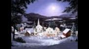 Коледни песнички