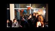 Бала на Сашко - Глогово 18-05-2012г. (11)