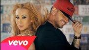 Xonia - I Want Cha ft. J. Balvin (official music video)