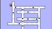 Най-трудната игра на света е мината 0 умирания (1-30)