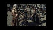 Аравт Десять воинов Чингисхана