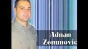 Adnan Zenunovic-oprostaj ne trazi 2012