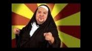 Ebavkite Ninja Nuns