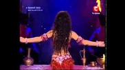 Танц - Alla Kushnir