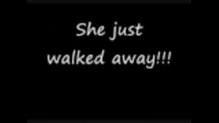 Three Days Grace- Last to Know [lyrics]