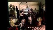 И още една нощ на Шехерезада (1984)
