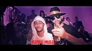 Clip Officiel Lacrim - Wild Boy Remix (feat. Kalash l'afro, Niro, Le Rat Luciano...)