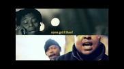 "Young Buck feat. Roc-child & Lil Chris ""got Em Killed"" Music Video"