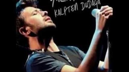 Yalin - Kalpten Dudaga (feat Ozan Colakoglu)