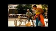 Young Bb young ft Princc Vihren i 100 kila - O Kolko Si Prost
