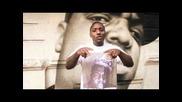 Dj Kayslay x Outlawz & Lil Cease - Bury The Hatchet [music Video]