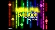 Soulful House Produced By Dj Sgz