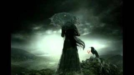 Buckethead featuring Azam Ali & Serj Tankian - Coma