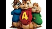 Michael Jackson - They Don't Really Care About Us Chipmunk