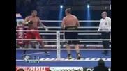 Кубрат Пулев~александър Устинов 29.09.2012~цял