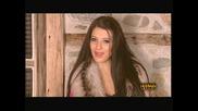 Silvia - Koga padna na Pirina