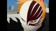 Naruto vs Bleach Amv