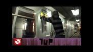1up - Part 11 - Vienna