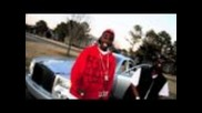 "uicy J & Lil Lody ""i Be Flippin'' From The Djscream&djwhookid (cutthroat2mixtape)"