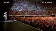 Beyonce - I Am... World Tour Full concert