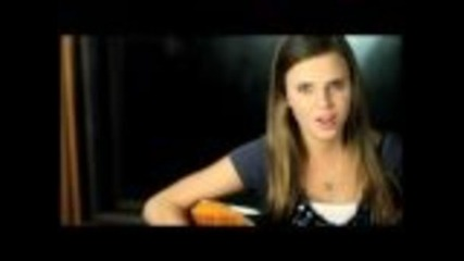 Tiffany Alvord - That Kiss ( Original Song )
