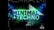 Dj Zeddy Progressive Minimal Tech mix