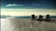 Armin Van Buuren - In And Out Of Love( Aelyn Chill Out Remix )