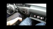 Honda civic Lsi Eg8 -92 D15b2 Turbo