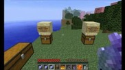 Vechs' Test World - Enchant Any Item You Want Part Ii