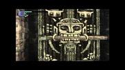 Tomb Raider Anniversary Епизод 3