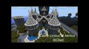Minecraft Special: 10 coole downloadbare Welten #2