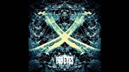 The 69 eyes - X Full album