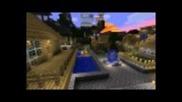 Bulgarian Minecraft Server