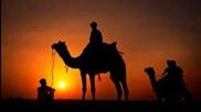 Wonderful Chill Out Music (arabic and India Balance Mix) by Tekiu