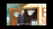 Sakasama no Patema - Beginning of the Day - 04 (eng subs)