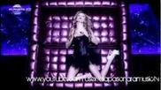 Megamix - Най-новите хитове 2012 Hd Vol.3