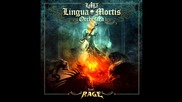 Lingua Mortis Orchestra feat. Rage - One More Time