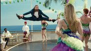 Heineken   Интерактивен филм на The Odyssey