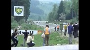 F1 1970 | Belgium | Race 4