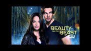 Beauty and the Beast - Let Love Find You - Lucie Silvas