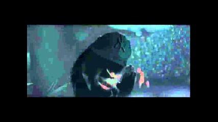 Ace Hood - A Hustler's Prayer (official Video) 2013